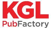 KGL PubFactory